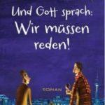 hans-rath-und-gott-sprach