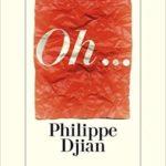 Philippe Dijan