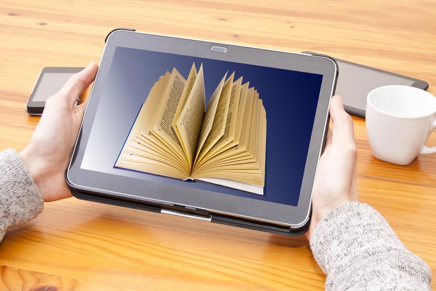 Buch im Tablet_selbstgelesen