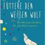Ronald Schweppe_Weiße Wölfe füttern