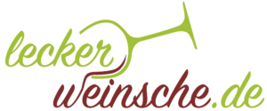 leckerweinsche weinblog blog partnerblog