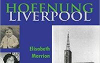 Hoffnung Liverpool