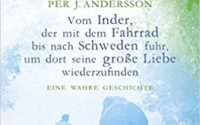 Per J. Andersson