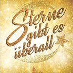 Sterne gibt es überall - Subina Guiletti